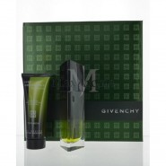 Givenchy Very Irresistible Gift Set for Men