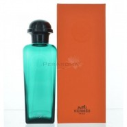 Hermes Eau D'orange Verte for Unisex