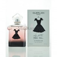 La Petite Robe Noire by Guerlain