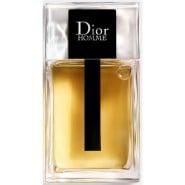Christian Dior Homme for Men