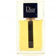 Christian Dior Homme for Men