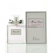 Christian Dior Miss Dior Blooming Bouquet Perfume