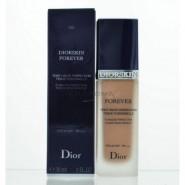 Christian Dior Dark Beige 050 for Women