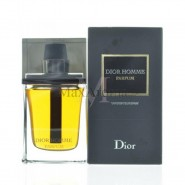 Christian Dior Dior Homme for Men