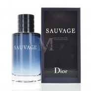 Christian Dior Sauvage for Men