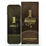 Paco Rabanne One Million Prive for Men