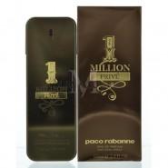 Paco Rabanne One Million Prive for Men
