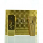 One Million by Paco Rabanne Gift Set for Men