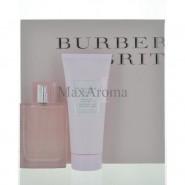Burberry Brit Sheer  for Women