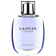 Lanvin Lanvin L'homme for Men