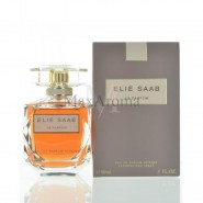 Elie Saab Le Parfum Intense for Women