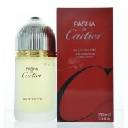 Cartier Pasha De Cartier for Men