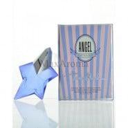 Thierry Mugler Angel Eau Sucree  for Women