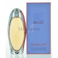 Thierry Mugler Angel Muse perfume for women