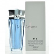 Thierry Mugler Angel for Women Spray Refillable Tester Spray