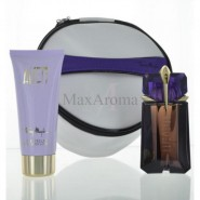 Thierry Mugler Alien for Women Gift Set