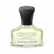 Creed Original Vetiver for Unisex