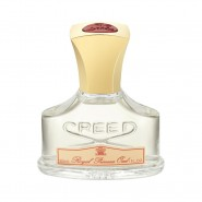 Creed Royal Princess Oud for Women