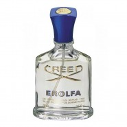 Creed Erolfa for Men