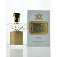 Creed Millesime Imperial  Unisex