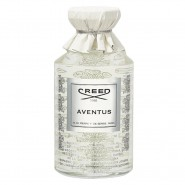 Creed Aventus perfume for Men