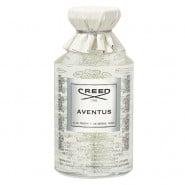 Creed Aventus perfume for Men