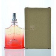 Creed  Original Santal  for Unisex
