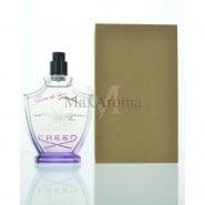 Creed Fleurs De Gardenia for Women