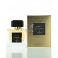 Smile Paris Smile Bouquet Perfume for Women