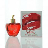 Lolita Lempicka Sweet for Women