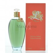 Lolita Lempicka L for Women