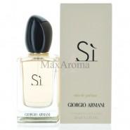Giorgio Armani Si for Women