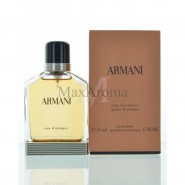 Armani Eau d'Aromes for Men by Giorgio Armani