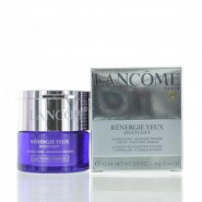 Lancome Renergie Yeux Multi Lift Eye Duo for Unisex