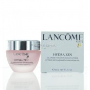 Hydra Zen Moisturising Cream gel by Lancome