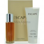 Calvin Klein Escape for Women