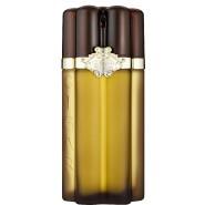 Remy Latour Cigar for Men