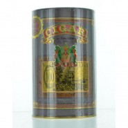Remy Latour Cigar for Men