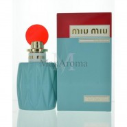 Miu Miu Miu Miu Perfume for Women