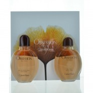 Calvin Klein Obsession Gift Set for Men