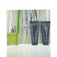 Calvin Klein Eternity Gift Set for Men