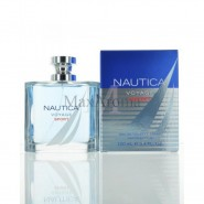 Nautica Voyage Sport for Men