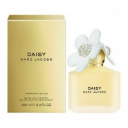 Marc Jacobs Daisy Anniversary Edition