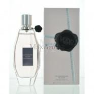 Viktor & Rolf Flowerbomb Bloom perfume