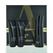 Giorgio Armani Armani Code gift set for Men