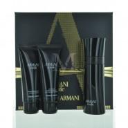 Giorgio Armani Armani Code gift set for Men