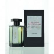 L'artisan Parfumeur La Chasse Aux Papillons f..