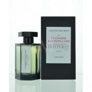 L'artisan Parfumeur La Chasse Aux Papillons for Women