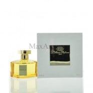 L'artisan Parfumeur Deliria for Unisex