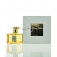 L'artisan Parfumeur Amour Nocturne for Unisex